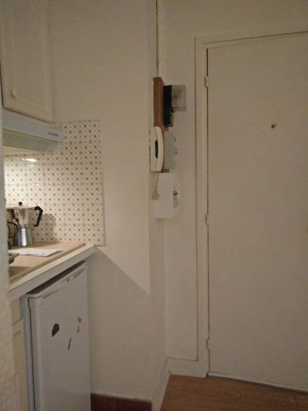 Location appartement Paris 7ème 799€ CC - Photo 6