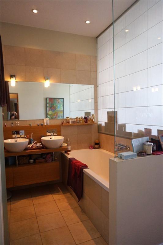 Location appartement Neuilly sur seine 5750€ CC - Photo 8