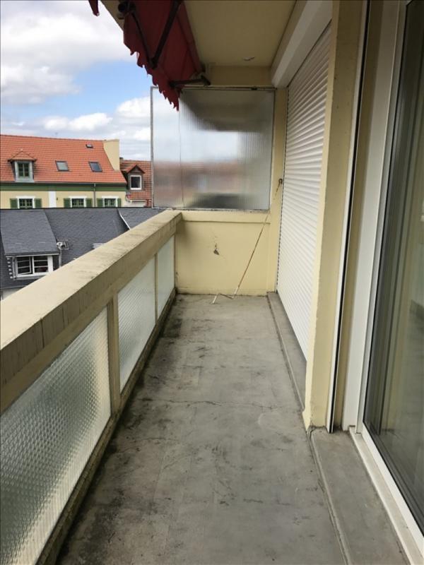 Location appartement Pau 390€ CC - Photo 2