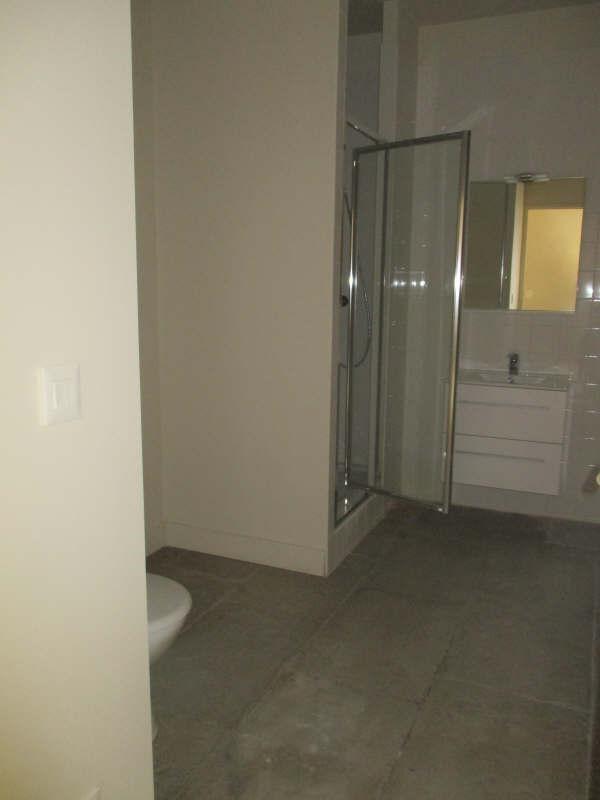 Location appartement Nimes 690€ CC - Photo 7