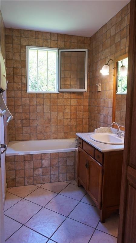Revenda casa La chaussee d ivry 5 mn 179000€ - Fotografia 5