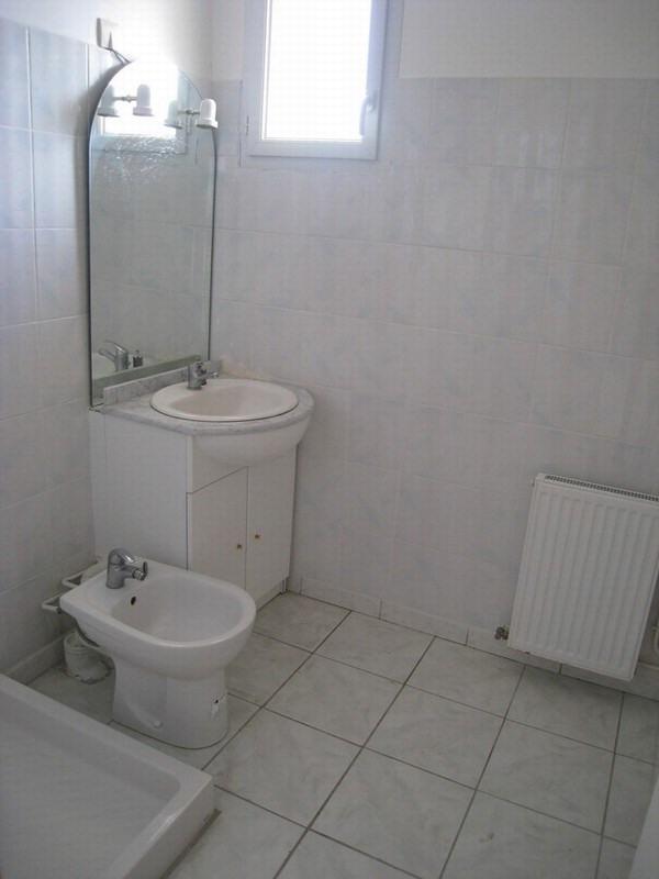 Vente maison / villa Deauville 450000€ - Photo 17