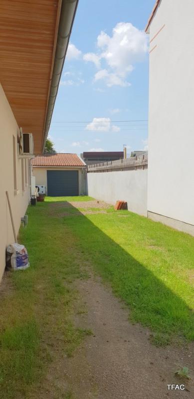 Vente maison / villa Bruges 630000€ - Photo 18