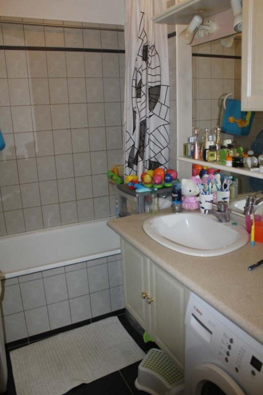 Vente appartement Houilles 258600€ - Photo 6