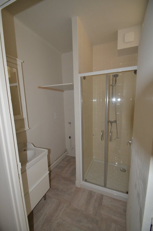 Location appartement St lo 470€ CC - Photo 3