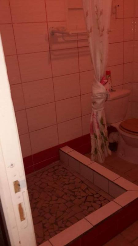Rental apartment Baillif 600€ CC - Picture 9