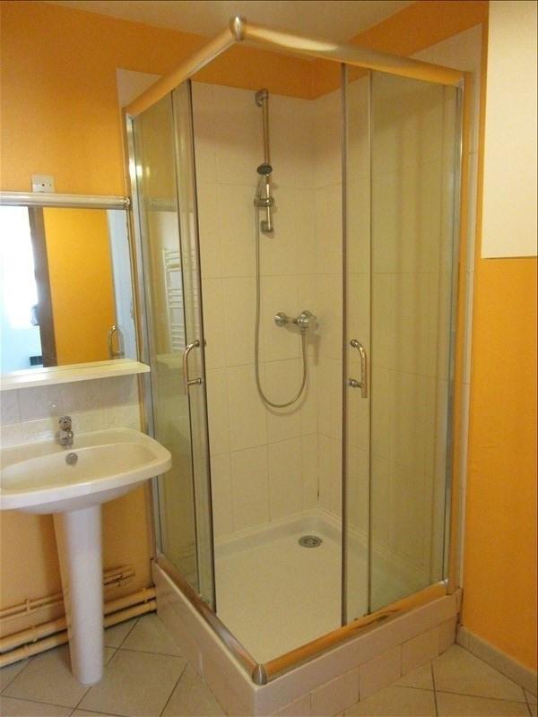 Alquiler  apartamento Voiron 417€ CC - Fotografía 6