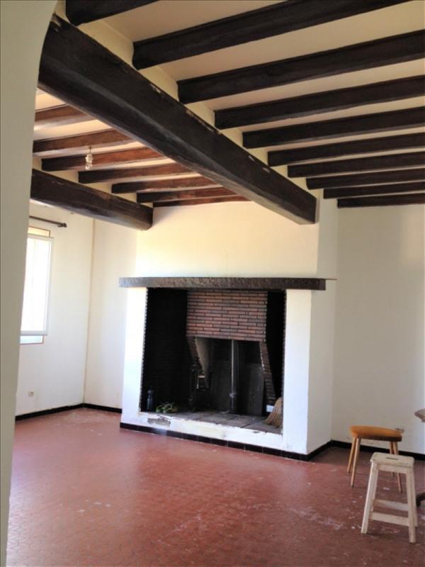 Vente maison / villa Campsas 169600€ - Photo 3