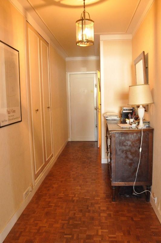 Vente appartement Paris 11ème 830000€ - Photo 3