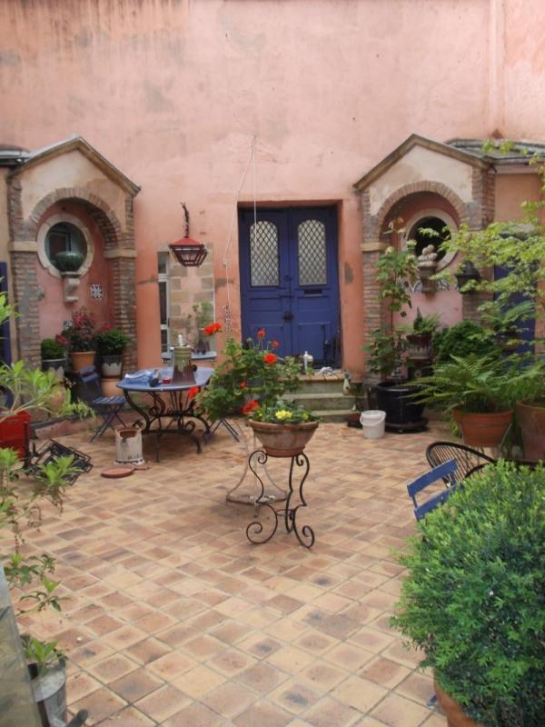 Vente maison / villa Moulins 294000€ - Photo 3