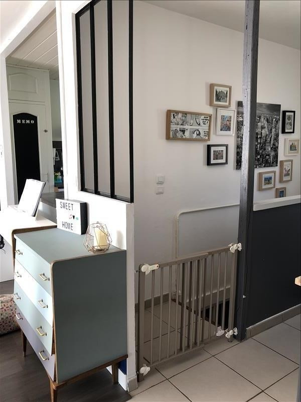 Vente maison / villa Liguge 179900€ - Photo 3