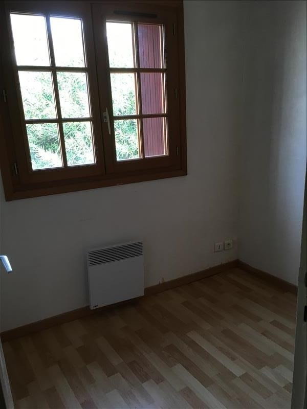 Location maison / villa Cornillon confoux 500€ CC - Photo 4