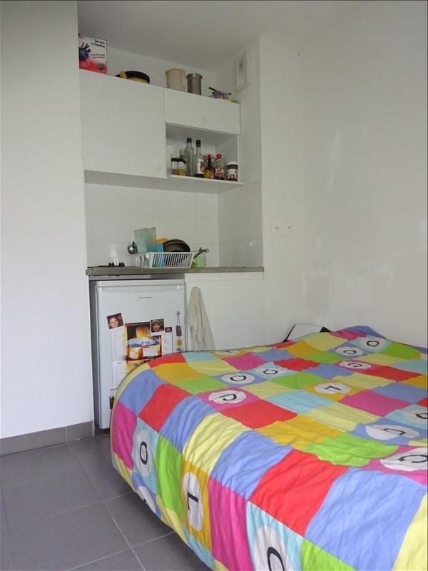 Vente appartement St genis laval 99500€ - Photo 4