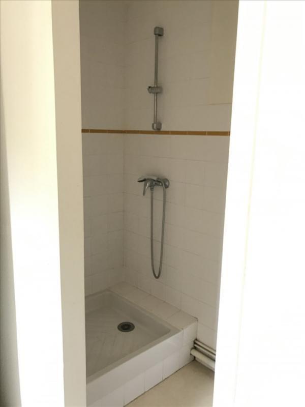 Vente appartement Mimizan 142000€ - Photo 8