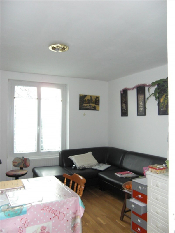 Vente maison / villa Neuilly plaisance 456 000€ - Photo 1
