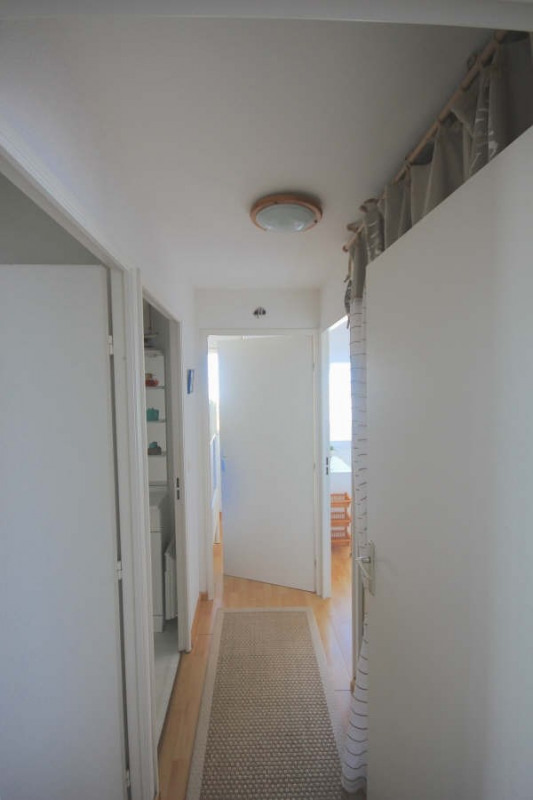 Investment property apartment Villers sur mer 198 000€ - Picture 8