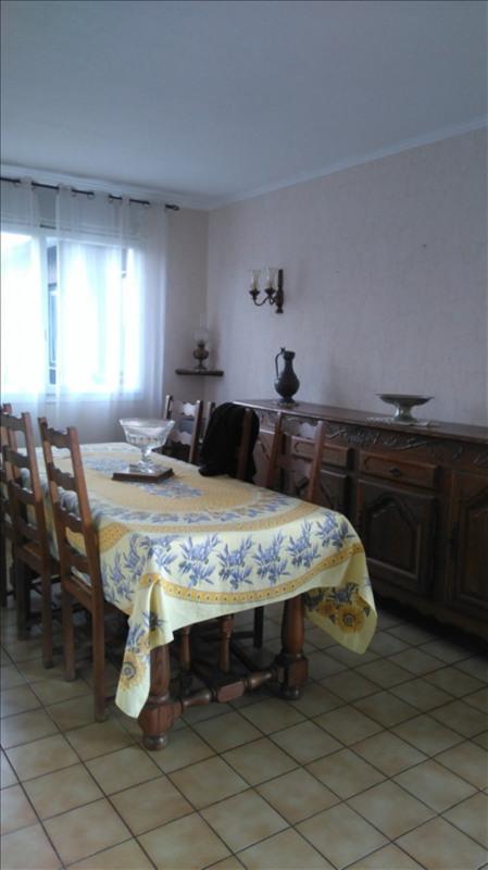 Revenda apartamento Grigny 98000€ - Fotografia 5