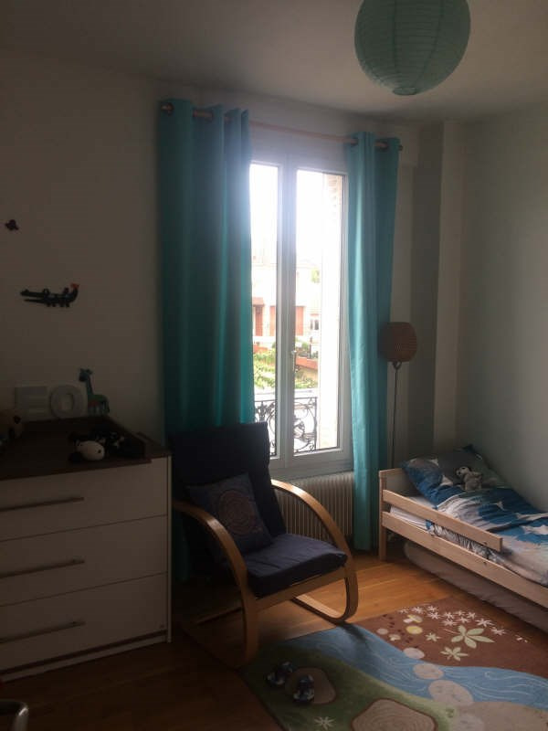 Vente maison / villa Houilles 399000€ - Photo 5
