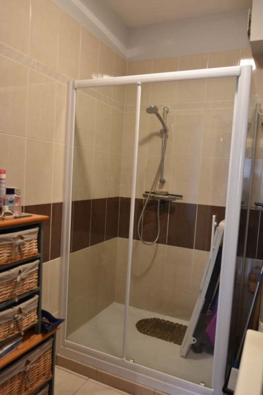 Sale apartment Royan 151000€ - Picture 3