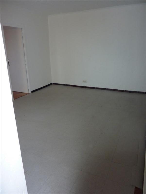 Vente appartement La ciotat 114000€ - Photo 4
