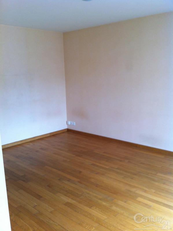 Locação apartamento Caen 451€ CC - Fotografia 2
