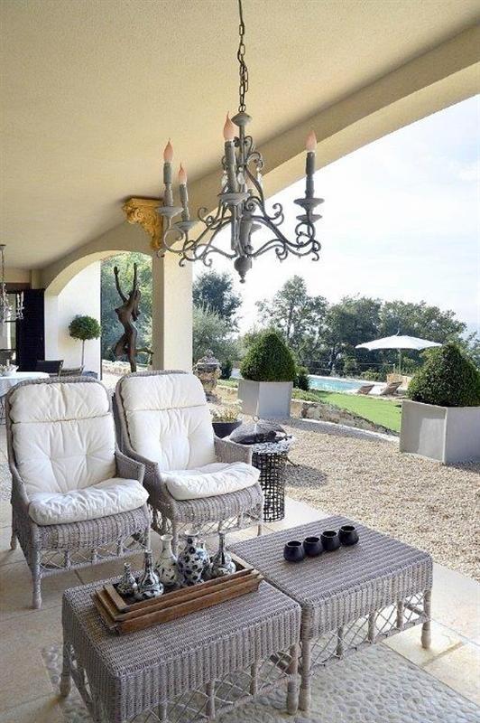 Vente de prestige maison / villa Le canton de fayence 2495000€ - Photo 14