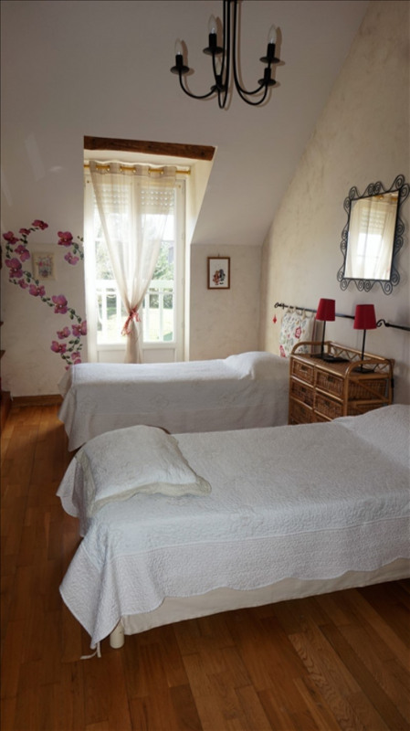 Vente de prestige maison / villa Houdan 15 mn 890000€ - Photo 10