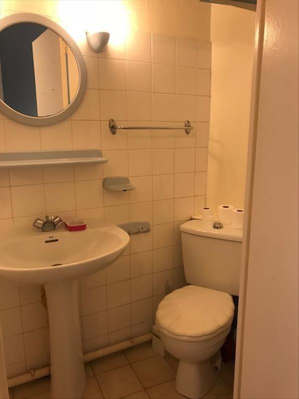 Alquiler  apartamento Toulouse 419€ CC - Fotografía 5