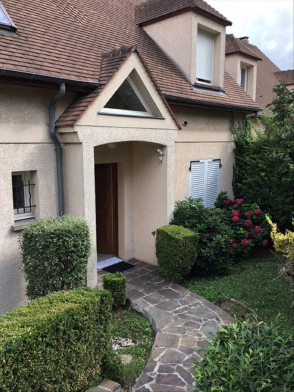 Vente de prestige maison / villa Marly le roi 895 000€ - Photo 1