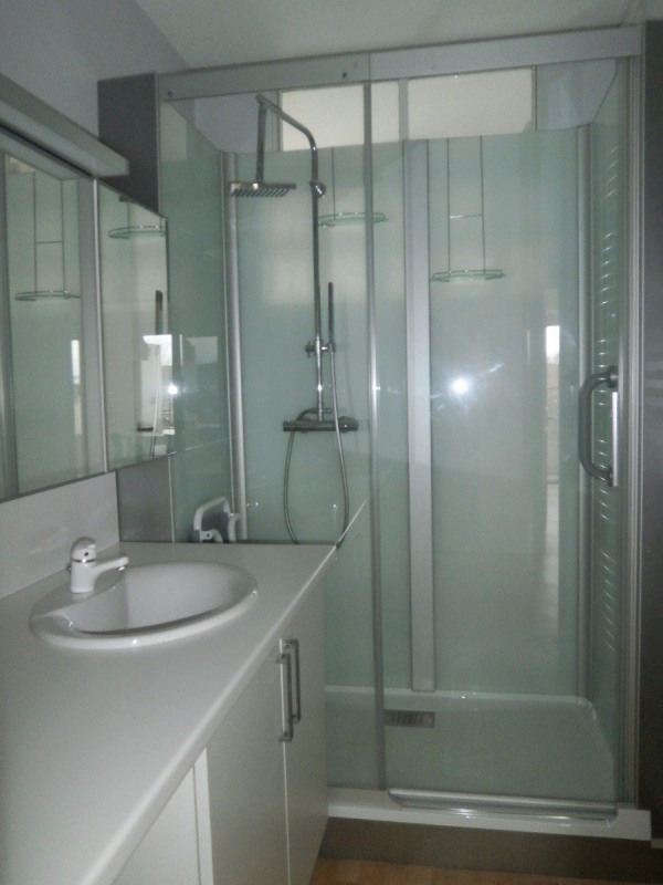 Vente appartement Tarbes 87 700€ - Photo 3