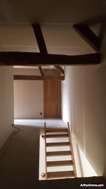 Sale house / villa Savigny en sancerre 138000€ - Picture 6