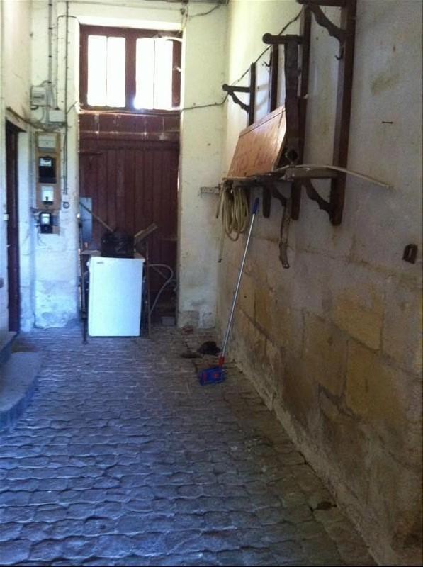 Vente maison / villa Castelnau de medoc 270000€ - Photo 3