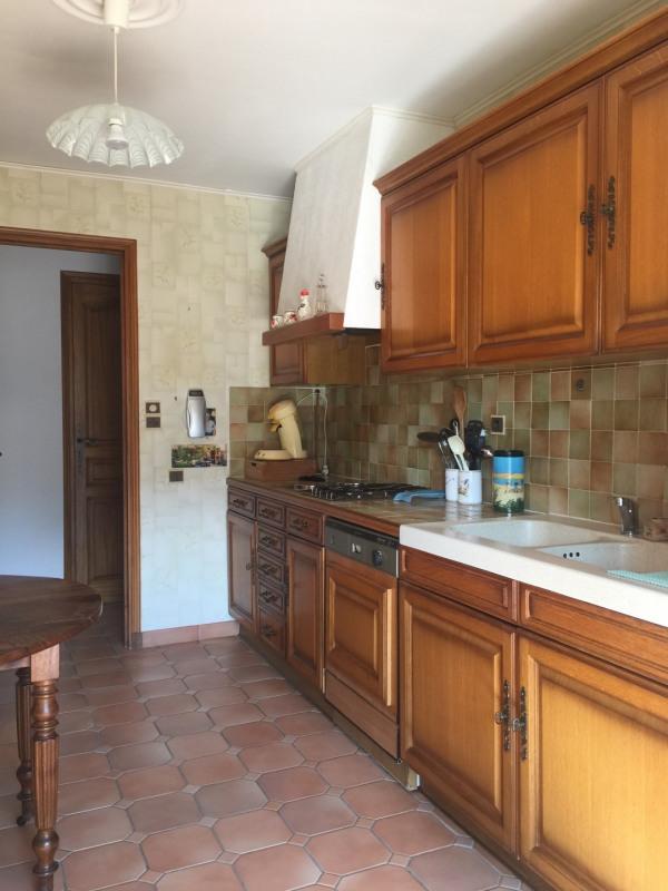 Vente maison / villa Trets 620000€ - Photo 13