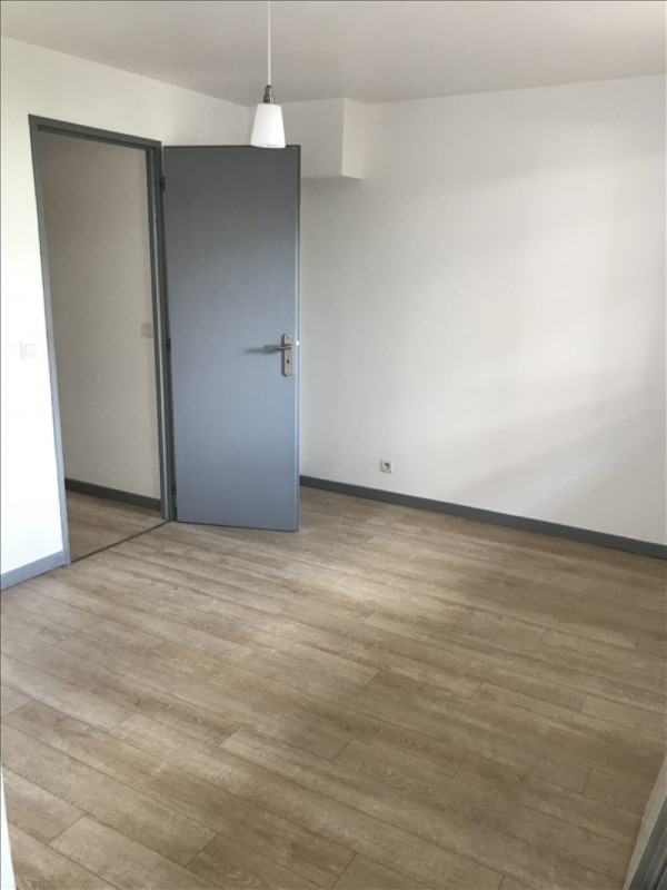 Location appartement Pau 723€ CC - Photo 6