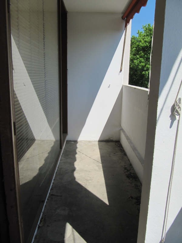 Alquiler  apartamento Pau 445€ CC - Fotografía 6