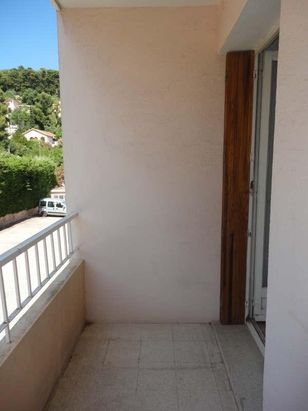 Location appartement Toulon 690€ CC - Photo 6