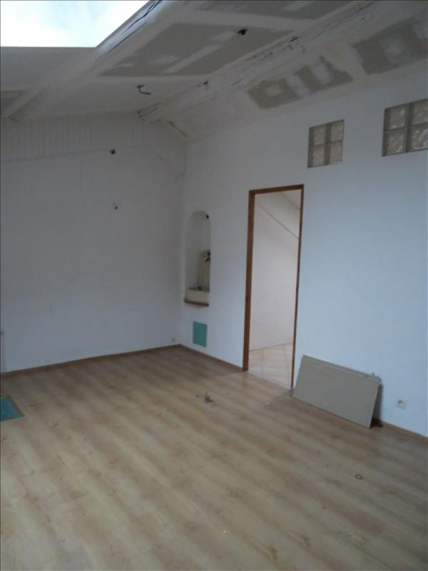 Sale house / villa Pourcieux 199900€ - Picture 3