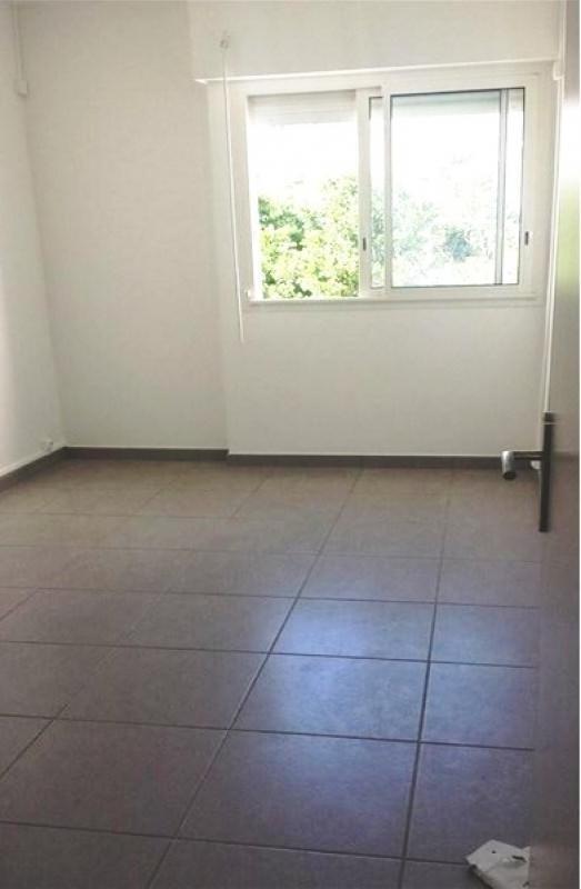 Venta  apartamento St denis 230000€ - Fotografía 1