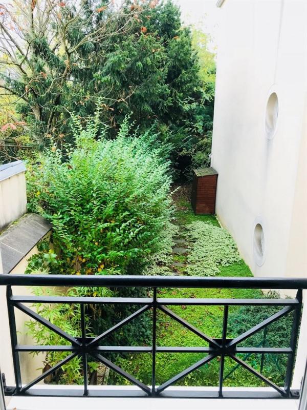 Sale apartment Asnières-sur-seine 395000€ - Picture 10