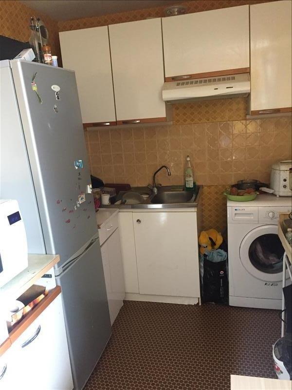Sale apartment Jard sur mer 127500€ - Picture 3