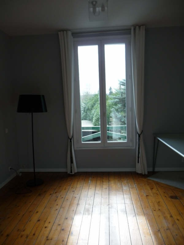 Sale house / villa Medan 285000€ - Picture 5
