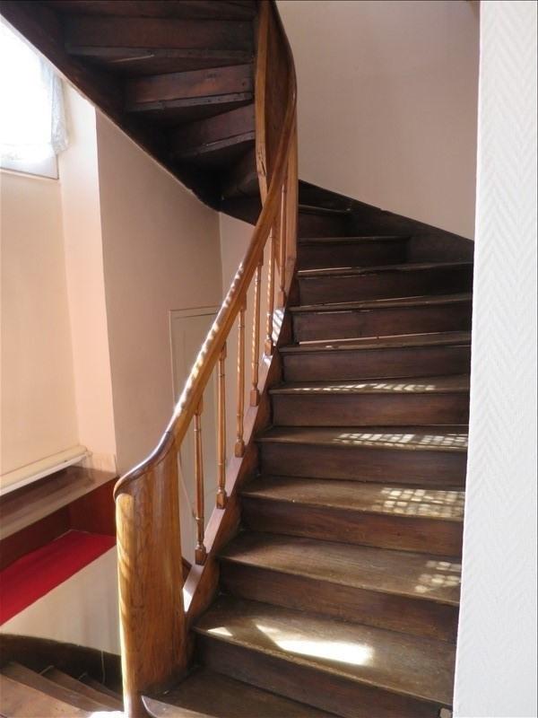 Verkoop  huis Orleans 320000€ - Foto 3