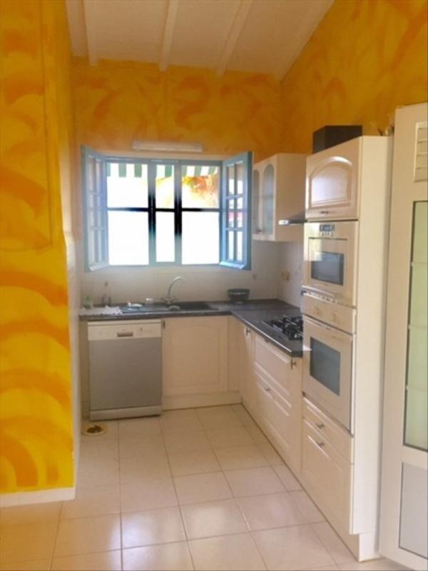 Vente maison / villa Le moule 241000€ - Photo 2