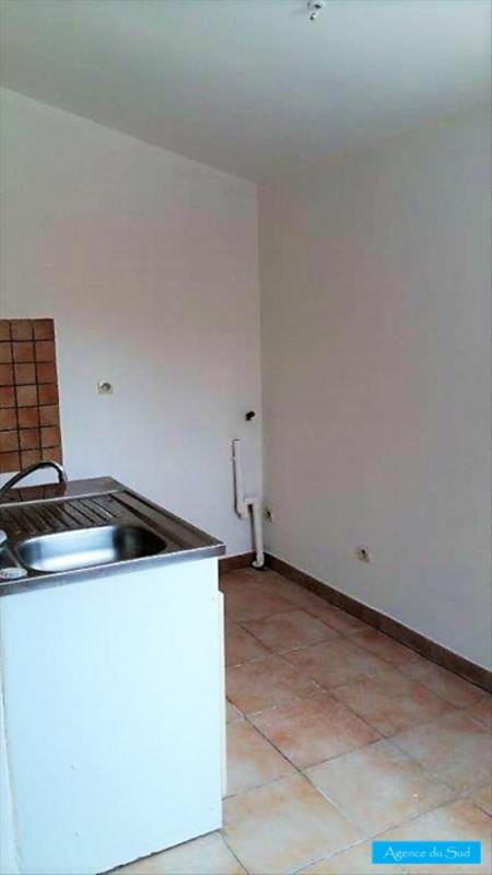 Location appartement Aubagne 455€ CC - Photo 2