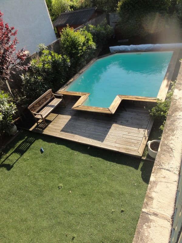 Vendita casa Avignon 274000€ - Fotografia 3