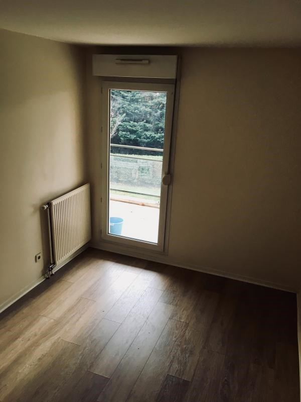 Rental apartment Ecully 1412€ CC - Picture 1