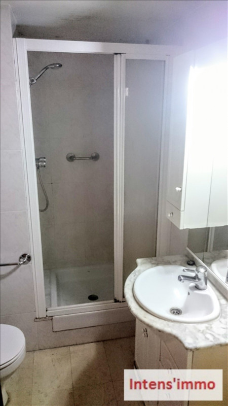 Sale apartment Barcelone 314 000€ - Picture 7