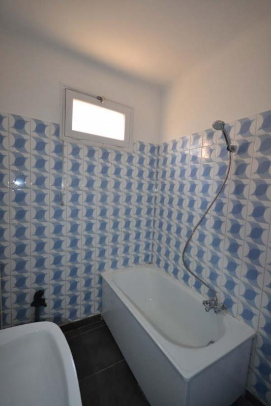 Vendita appartamento Avignon intra muros 121900€ - Fotografia 4
