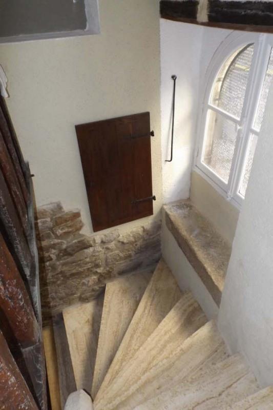 Location appartement Senlis 900€ +CH - Photo 7