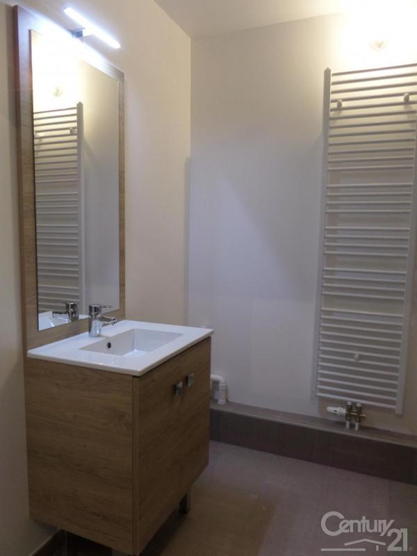出租 公寓 Caen 560€ CC - 照片 3